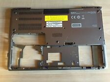Sony VAIO VPCSB pcg-41218m Genuine FONDO BASE TELAIO 024-600a-8516-e