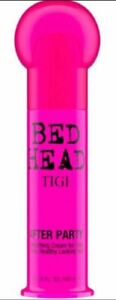 TIGI Bed Head After Party Smoothing Hair Cream 100 ml