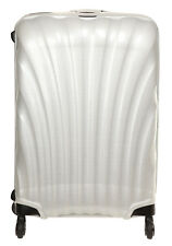 Samsonite Trolley Lite-locked Off White 56767-1627