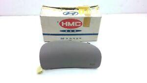 HYUNDAI Passenger airbag 84560-25000ZE
