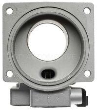 Fuel Injection Air Flow Meter-Air Flow Meter - Remfd fits 91-94 Sentra 1.6L-L4