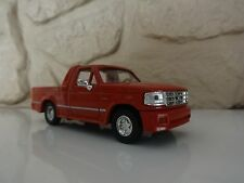 Pick-Up  FORD F-150 1:43