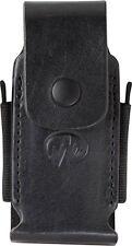 Leatherman Premium Leather Pouch Sheath 931017 for Surge Lp503