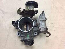 94 95 1994 1995 Honda Accord Throttle Body Assy LX EX Automatic Used OEM