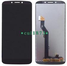 USA LCD Display Touch Screen Assembly For Motorola Moto E5 Plus E5 Supra XT1924