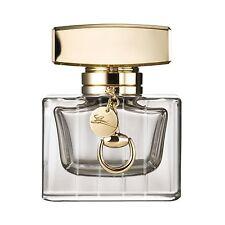 Gucci Premiere EDT 1.6 oz Women's Perfume (NOT a tester-Cellophane wrapped box)