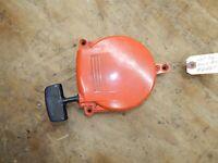 Lawn Boy Vintage Recoil Starter Assembly #602817