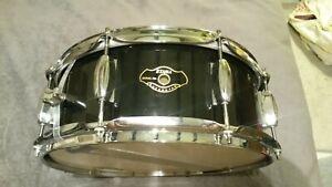 Tama Superstar Snare Drum