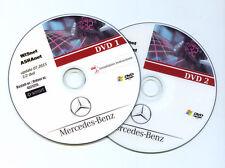 Mercedes workshop service repair manual truck ACTROS,ANTOS,ATEGO,ECONIC,AROCS