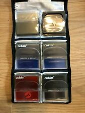 Cokin Filters