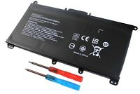 TF03XL Battery for HP Pavilion 17-AR050WM 920070-855 920046-541 HSTNN-IB7Y NEW
