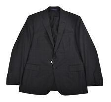 Ralph Lauren Purple Label Anthony Glen Plaid Wool Suit 44 R New $2795