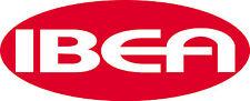 GENUINE IBEA SCREW SCREWS BOLT BOLTS original IBEA garden machinery spare parts