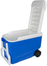 Igloo/  / 38/ Quart Enfriador de Wheelie
