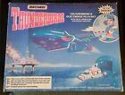 Matchbox Thunderbirds TB-2 Electriconic Playset Vintage NIB 1993