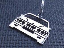 BMW E34 Porte-clés M5 SEDAN TOURING 520 540 R6 V8 525 iX M20 M30 M TDS Emblème