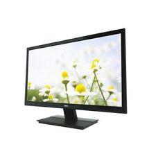 """Écrans d'ordinateur LCD LED 16:9 21"""""""