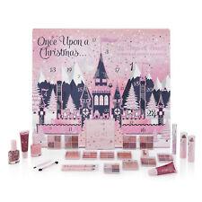 Maquillaje Calendario Adviento - Navidad Cuenta Regresiva - Belleza