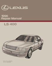 1997 lexus sc300 owners manual pd