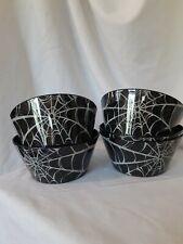 Halloween Bowls x 5