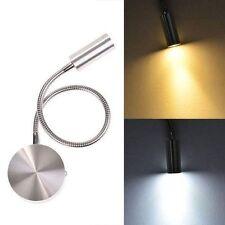 Applique Lampe murale Lampe LED contemporaine pivotante Flex Arm Light Lighting