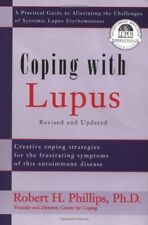 Coping With Lupus: A Practical Guide to Alleviating the Challenges of Systemic