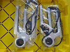 CNC Aluminum Racks Wakeboard Tower Wake Board Holder Bracket Rack 60645