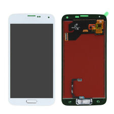 Home Button For Samsung Galaxy S5 i9600 G900A LCD Screen Digitizer Replace NEW