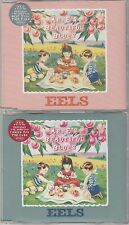 Eels - Mr. E's Beautiful Blues - Deleted UK 6trk 2CD single set