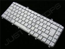 Dell XPS M1530 Vostro 1400 1420 German Keyboard Deutsch Tastatur 0RN128 LW