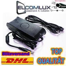 Adapter Netzadapter f. DELL Precision Serie 19,5V 3,34A PA-12