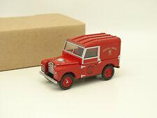 Oxford SB 1/43 - Land Rover 88 Royal Mail