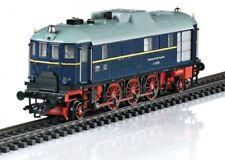 Trix T22404 Diesellokomotive Baureihe V 140 DRG