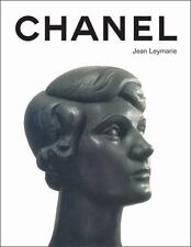 Chanel by Jean Leymarie (2011, Hardcover)