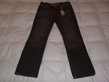 L-R-G Lifted Research Group LRG STARTER PISTOL Straight Fit  Mens Jeans Size 36