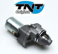 Demarreur electrique moteur MINARELLI AM6 mecaboite RS TZR X-Power RS2 XR6 NEUF