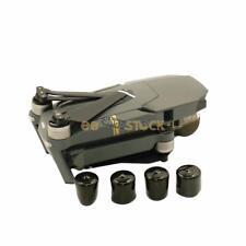 Cache de protection moteur Dji Mavic pro F19518 cabochon ESS TECH®