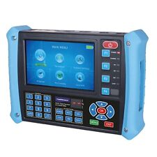 Antiference ASM01 Digital Terrestrial & Satellite Meter in Great
