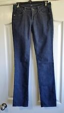 Citizens of Humanity Jeans. Style;Ava. Low Rise. Straight. Light Weight. Size 25
