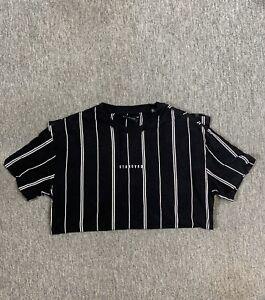 Standard Tshirt Size Medium