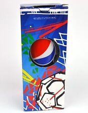 Schönes Pepsi Cola Glas - Andriy Pyatov - Pepsi's dream team 2014 Glass
