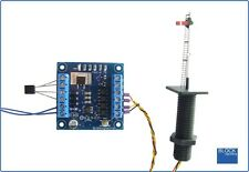 More details for blocksignalling dap1a automatic control module dapol semaphore signal lms gwr