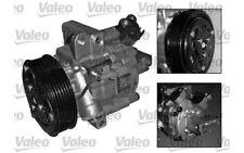 VALEO Compresor, aire acondicionado OPEL PEUGEOT 107 CITROEN TOYOTA AYGO 699393