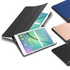 Case for Samsung Galaxy Tab S2 9.7 SM-T815N/T813N/T819N Tablet Smart Cover Wake
