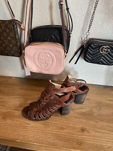 Freebird Women's Sandals for sale   eBay