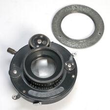 Goerz Doppel-Anastigmat Typ B Serie I C No.1 F=150mm im Compur