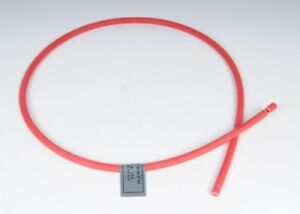 Battery Cable ACDelco GM Original Equipment 19116976