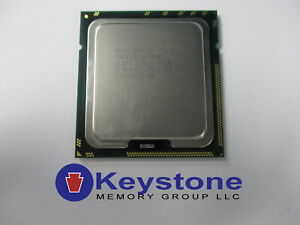 Intel Xeon X5675 SLBYL 3.06GHz 6 Core LGA 1366 CPU Processor *km