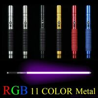 """Small Medium /& Large 32/"""" lightsaber Replacement Light saber Blade /& Accessories"""