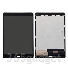 USA LCD Touch Screen Digitizer FOR Verizon ASUS ZenPad Z10 P00I Z500KL ZT500KL